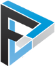logo_enkel.fw