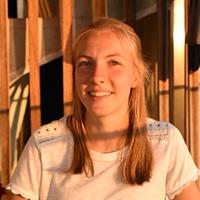 Nele Van Craesbeek